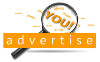 Advertise on Algarve Daily News