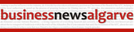 Business News Algarve