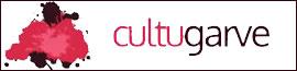 Cultugarve.com