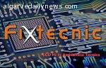 TV  LCD Hi-Fi repair service