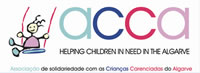 Help ACCA get needy kids back to school
