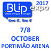 BLiP EXPO 2017 - Bringing Business to You