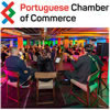Save the Date! Portuguese Chamber's 2017 Gala Dinners