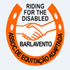 Come and help our disabled riders