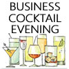 Business Cocktail Evening - Oct 20