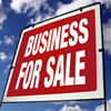 Business For Sale in Lagos