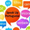 Portuguese Lessons in Amorosa, Silves/Messines