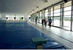 Aljezur Swimming Pools implement energy efficiency solutions