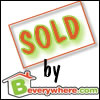Beverywhere achieve record property sales!