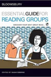 The Essential Guide for Reading Groups