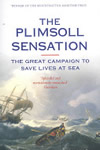 The Plimsoll Sensation