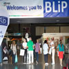 Thousands visit BLiP EXPO 2016