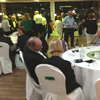 Saint Patrick's Society Dinner Dance