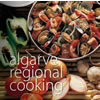 Algarve Cooking guide