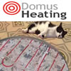 Underfloor Heating - FREE labour deal