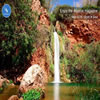 Enjoy the Algarve - May issue now available!