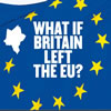 If Britain leaves the EU ?