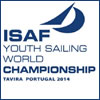 2014 World Youth Sailing ISAF