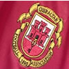 Gibraltar FA's request rejected