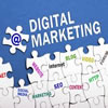 The future is now - Digital Marketing