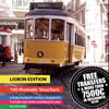 New travel guide makes Lisbon more accessible