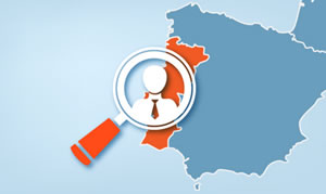 How to find a job in Portugal?