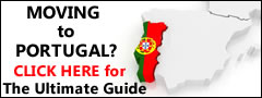 Moving To Portugal: The Ultimate Guide