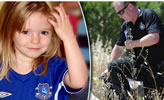 Conflicting stories over Madeleine McCann link to Australian child murder case