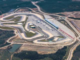 Portugal's Autodrome