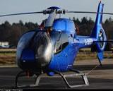 helicoptercrash