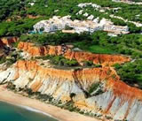 pinecliffs