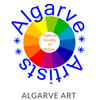 Latest Art Exhibitions in the Algarve for you to enjoy