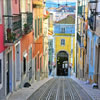 "Tranio.com experts explain how Lisbon has become ""the new Barcelona"" and how to make a good buy in the local real estate market."