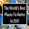 Algarve named the world's best places to retire for the 4th year in a row