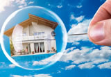 Is there a housing bubble in Portugal?