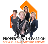 Property Specialists Algarve Team