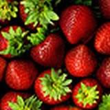 strawberry 160 160