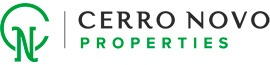 Cerro Novo Property Sales and Management