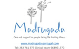 http://algarvedailynews.com/images/banners/madrugada_new.jpg