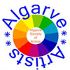 'Algarve Art' - Launch of new arts project