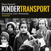 Diane Samuels' KINDERTRANSPORT opens November 23rd