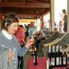 "Wine, gastronomy, entertainment and lots of smiles at Quinta dos Vales' ""Open Door"""