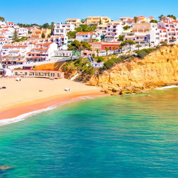 Tips and advice for purchasing property in Portugal