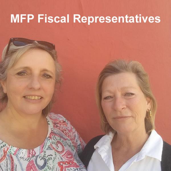 Appoint A Fiscal Representative In Portugal
