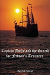 Captain Duffie and the Search for Nelson's Trousers