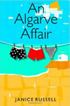 An Algarve Affair