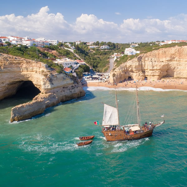 5 Top Tips to Improve Your Business in the Algarve