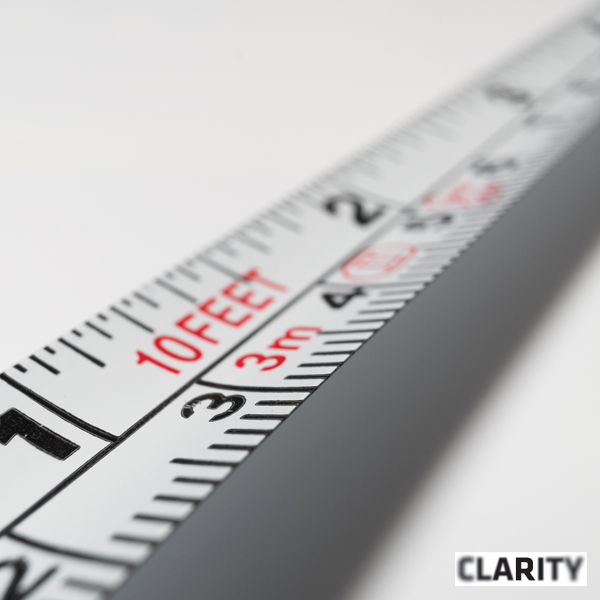 Does size matter... when it comes to content?!