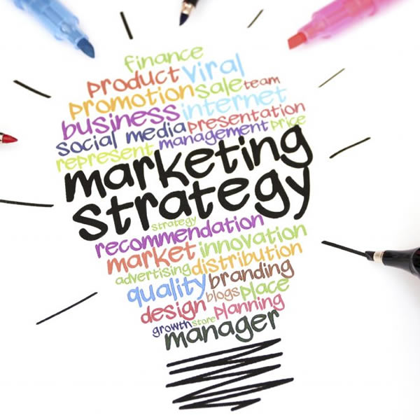 Cost-Effective Marketing Tactics to Try