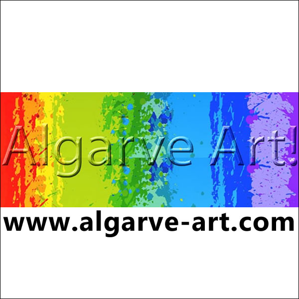 Algarve Art Exhibitions